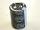 1000uF 200V condensatore elettrolitico Capxon LP-VENT snap in,  mm. 42x30