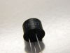 2N527 transistor al Germanio PNP TO5