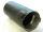 Tube shield socket 7pin