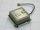Pulse W4204 Internal Active Antenna GPS/GLONASS