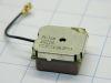 Antenna GPS attiva Pulse W4204