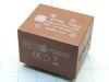Alimentatore circuito stampato, MYRRA 47152,  in 100-240Vac 50/60Hz, out 5Vdc 0,9A