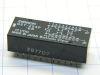 Relè da circuito stampato OMRON G5Y-254P-BB, 12Vdc 4 scambi
