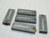 Xerafy Data Track II RFID Tag  (n.5pcs.)
