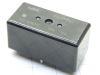 Relè auto NEC EN2-B3N3ST  12Vcc 25A  1 scambio controllo reversibile