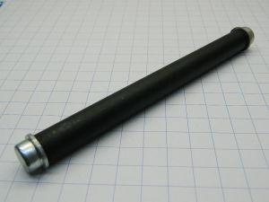1N1761 14KV 300mA rectifier diodo