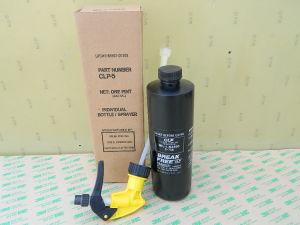 Break Free CLP 15 lubrificante armi, flacone 480mL con spruzzatore