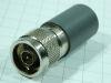 Dummy load 50ohm 5W dc-4Ghz , N connector