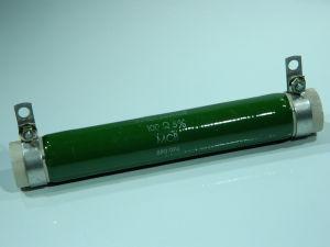 100ohm 150W resistor MCB  VNN 168x25