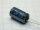 100MF 100Vdc capacitor ELNA  21.5x12,5  (n.5pcs.)