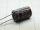 100MF 35Vdc capacitor SXE 105° (n.10pcs.)