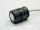 22MF 63Vdc capacitor ROE EKM 12,2x8,7 (n.10pcs.)