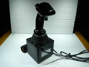 Joystick simulator  Gimbal  547-G4338-2