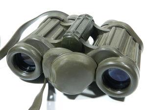 Binocolo militare Hensoldt Zeiss 8x30