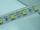 Led strip 5050 5mt. 60led/mt. 24Vdc 14,4W/mt. white 4.000K°  IP65