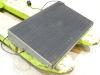 Base piattaforma con comando a pedale , interruttore a pulsante 10A