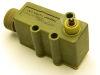 Micro Switch stagno 5VB1  , ottimo per comando a pedale
