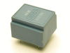 Impulse transformer SIRIO 117172, ratio 1:1:1
