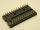 Augat 528AG10D socket IC 28pin gold