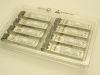 BROCADE 57-1000013-01, Optical transceiver 4G SW 850nM SFP (n.8 pezzi)