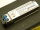 FINISAR FTRJ1319P1BTL-EC Transceiver working 1310nM 06-44 2GB/s