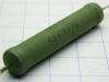43Kohm 10W resistenza SECI ROS10