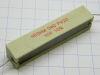 10ohm 20W resistor NEOHM PW20