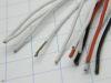 Cavo Teflon 12xAWG22, filo