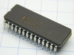 MD8251A/B , INTEL communication interface IC