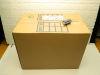 4700uF 35Vcc condensatore elettrolitico CAPXON P1240 (n. 200 pezzi)
