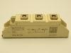 SKKL92/18E Semikron modulo thyristor 90A 1800V