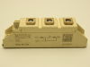 SKKL92/18E Semikron thyristor module