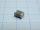 25uF 25V , SMD ceramic capacitor MLCC,  Murata (n.10pcs.)