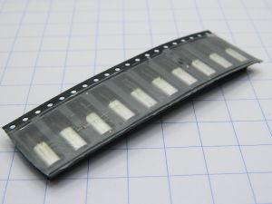 Resonator SMD 980Mhz 1% (n.10 pezzi)