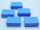 0,011uF 2000V 11nF  condensatore MKP polipropilene  (n.5 pezzi)
