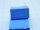 0,22uF 275V condensatore polipropilene MKP class X2 soppressore disturbi (n.5 pezzi)