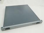 SNELL & WILCOX MDD1000 Multi Standard Digital Decoder