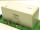 200uF 1000Vcc condensatore ISKRA KNG1914  MKP ,rifasamento (n.4 pezzi montati su scheda)