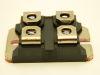 STTH200L06TV1 STM ultra fast diode module 600V 240A