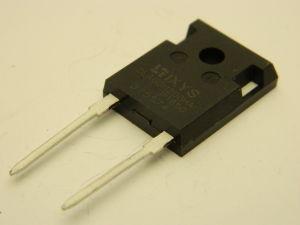 DLA60I1200HA IXIS diode rectifier 1200V 60A