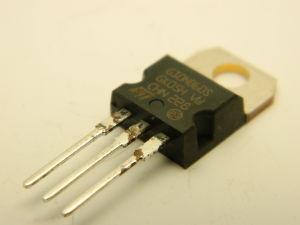 STGP10NB60S  Low drop IGBT , N channel  600V 19A 60W