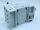 IMO LB69-4040-P1-A photovoltaic switch 4 poles base mount door interlock isolator