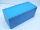 200uF 1KVdc capacitor MKP EPCOS metallized polypropylene M114727723