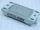 10-PZ06RIA073FQ Vincotech IGBT module 1200V 70A