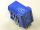 Transducer dc current sensor LEM CASR50-NP  50A  5V