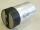 500uF 900Vdc capacitor ISKRA KNG2047 polypropylene