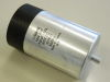 500uF 900Vcc condensatore  ISKRA KNG2047 polipropilene MKP, rifasamento