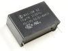 10uF 310Vac condensatore MAC-UM X2, soppressione disturbi
