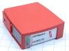 DEHNguard DG MOD 275 scaricatore protezione sovratensione impianto fotovoltaico