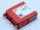 Photovoltaic surge arrester, DEHNguard DG MOD PV SCI 500  No.952051